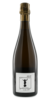 Avalon Brut Nature